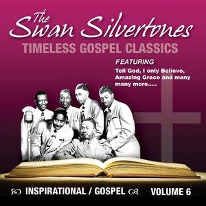 Timeless Gospel Classics Vol. 6