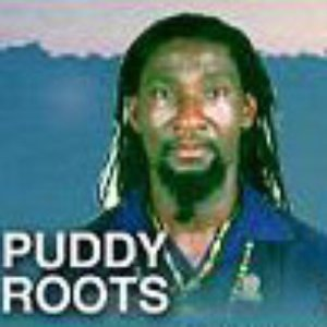 Avatar for Puddy Roots