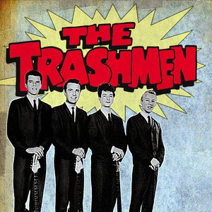 Avatar for The Trashmen