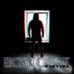 Психопат [Explicit]