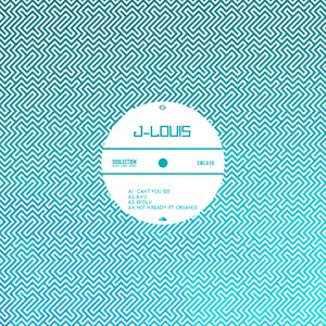 Soulection White Label: 010