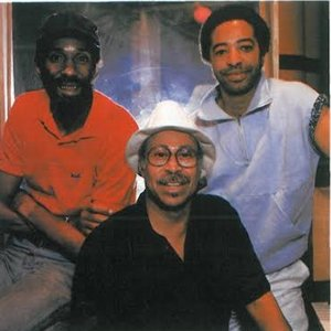 Avatar for Tommy Flanagan, Ron Carter, Tony Williams
