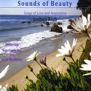 Sounds of Beauty