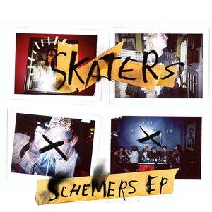Schemers EP