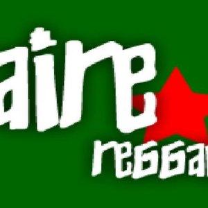 Avatar for Aire Reggae