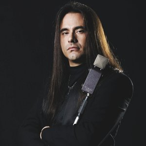 Avatar for Andre Matos