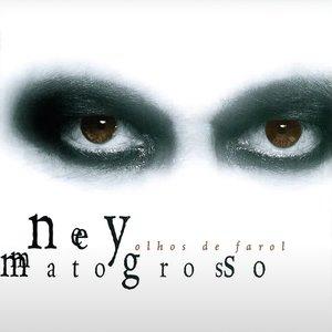 Olhos De Farol