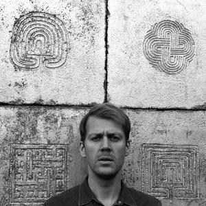 Аватар для Anders Brørby