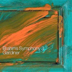 Symphony No. 3 in F Major, OP. 90