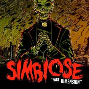 Fake Dimension