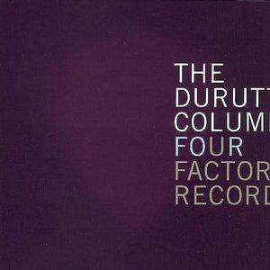 Four Factory Records