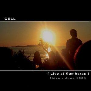Live at Kumharas: Ibiza - June 2006