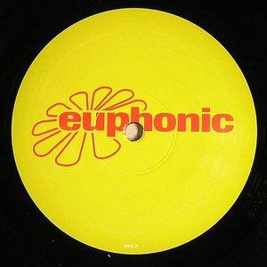 Аватар для Euphonic 7