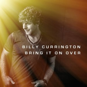 Bring It On Over - Single