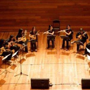 Avatar de Ensamble Instrumental La Cofradia