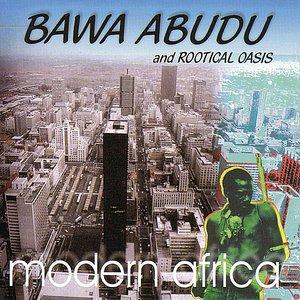 Modern Africa