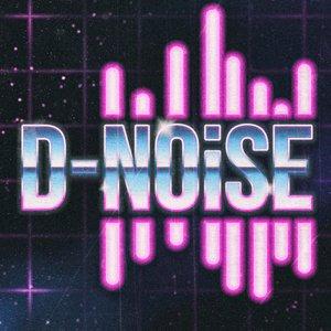 Аватар для D-Noise