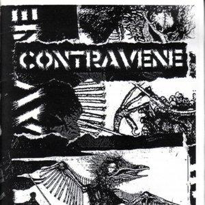 Contravene