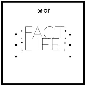 Fact Life