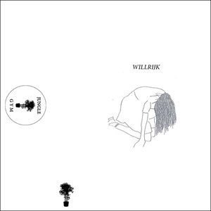 Willrijk
