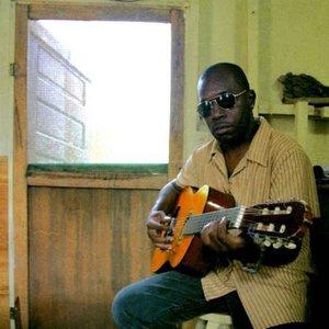 Avatar for Andy Palacio & The Garifuna Collective