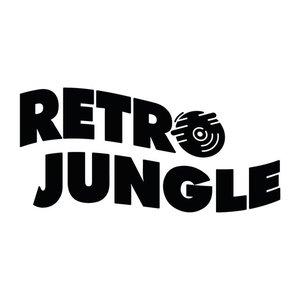 Avatar for Retro Jungle