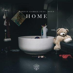 Home (feat. Bonn) - Single