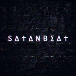Avatar for SATANBEAT