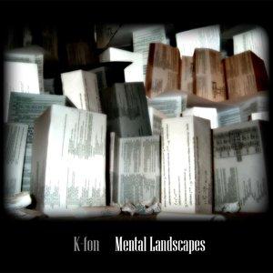 Mental Landscapes