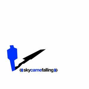Skycamefalling