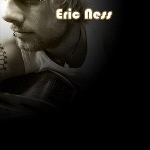 Avatar for Eric Ness