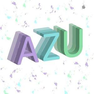 Avatar for AZUpubschool