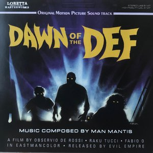 Dawn of the Def
