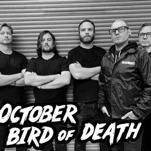 Avatar für October Bird Of Death