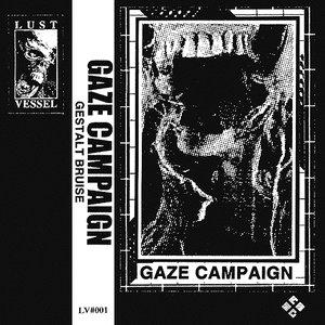 Avatar for Gaze Campaign
