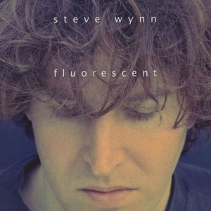Fluorescent (2002 Reissue)