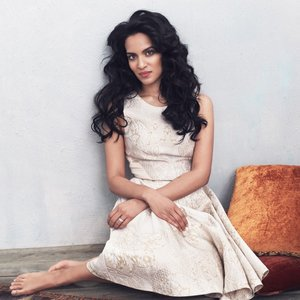Avatar for Anoushka Shankar