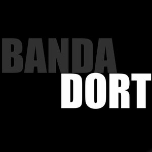 Avatar for Banda Dort
