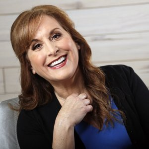Avatar for Jodi Benson