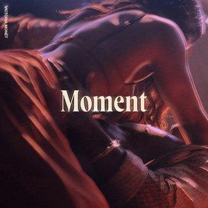 Moment - Single