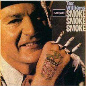 Smoke! Smoke! Smoke! (That Cigarette)
