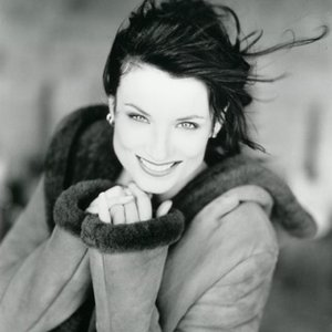 Avatar de Meredith Brooks