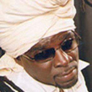 Avatar for Kojo Antwi
