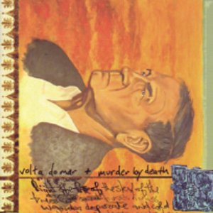 Konrad Friedrich Wilhelm Zimmer