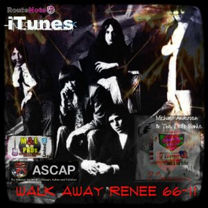 Walk Away Renee 66-11 - Single