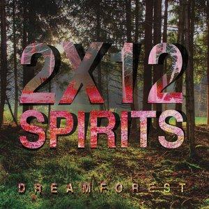 2x12 Spirits