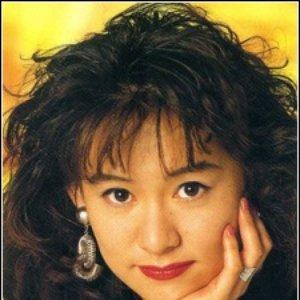Avatar for Ryoko Tachikawa