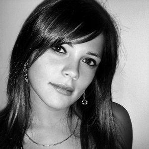 Avatar di Valeria Valente
