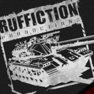 Avatar für Ruffiction Productions