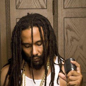 Avatar de Ky-Mani Marley